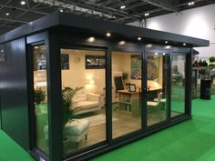 21 best malvern the hanley garden room images on pinterest the charford garden room the recently launched evolution of the ever popular hanley from the malvern collection with a strong light steel inner frame solutioingenieria Gallery