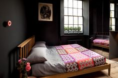 Architecture-for-London-Islington-flat-10