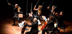 Micat in Vertice 2015/2016 – 93rd Season On the occasion...