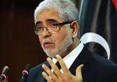 الإفراج عن أبوشاقور بعد ساعات من خطفه