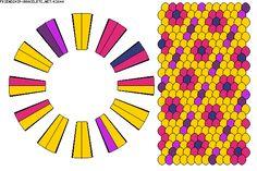Pattern K2644