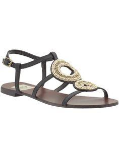 f24fa246424e 38 best Shoes! images on Pinterest