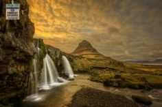 Iceland Photography Workshop with Ken Kaminesky & Colby Brown   f-stop
