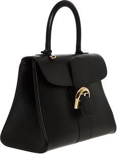 48eba573f8b4 Delvaux Brillant MM - - Barneys.com Tote Handbags
