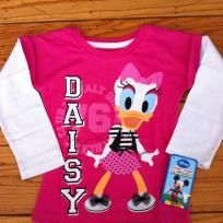 Awesome Daisy rocker tee NWT 3t Cute Babies, Daisy, Tees, Awesome, Fashion, Moda, T Shirts, Fashion Styles, Margarita Flower