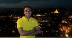 """American Pastor Saeed Abedini, imprisoned in Iran for his Christian faith. Barack Obama had the opportunity to demand his freedom during """"negotiations"""" with Iran in November but failed to even mention his name. Cs Lewis, Persecuted Church, Easter Messages, Law And Justice, Solitary Confinement, Pray Without Ceasing, Obama Administration, Persecution, Prayer Request"""