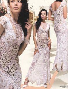 Vestidos de noiva – Elisiane Severo – Picasa tīmekļa albumi