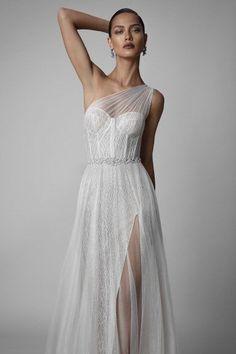 Sexy Dresses, Beautiful Dresses, Vintage Dresses, Nice Dresses, Fashion Dresses, Prom Dresses, Formal Dresses, Best Wedding Dresses, Designer Wedding Dresses