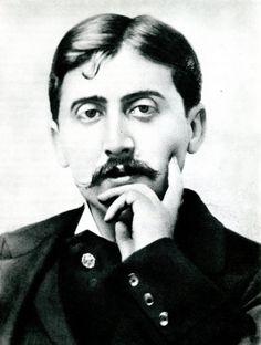 "Marcel Proust. The Marcel Proust. We have published ""El escándalo Lemoine"", a literary pastiche by the genius of ""À la recherche du temps perdu""."