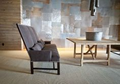 Commercial | Revival Interiors