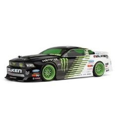This RC Cars is my favorite hobby