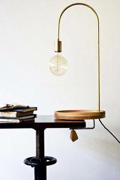 Simplicity is the ultimate sophistication- Leonardo Da Vinci.