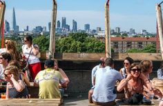 Check out our ultimate guide to 101 things to do in London in Find the very best things to do, eat, see and visit, from the South Bank and the Shard to Kew Gardens and Hampstead Heath. Pick from weekend activities, day trips or lunchtime adventures. London City Guide, Best Rooftop Bars, Hampstead Heath, Weekend Activities, Things To Do In London, Kew Gardens, South London, Time Out, Day Trips