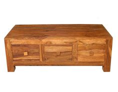 Indian Sheesham Wood Furniture Http://www.woodesigner.net Has Fantastic  Suggestions