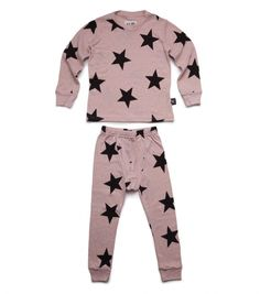 6c2ce9a40779 613 Best nununu images in 2017   Babies fashion, Kid styles, Kids ...