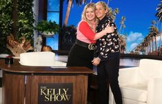 Kelly Clarkson Forced To Lose 50 Pounds For Her New Talk Show Water Weight, Lose Weight, Loosing Weight, Weight Loss Transformation, Weight Loss Journey, Usa Health, Loose Belly, Lose 50 Pounds, 10 Pounds