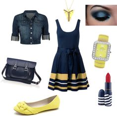 """""""Senza titolo #222"""" by kaltrine ❤ liked on Polyvore"""