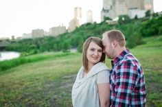 we had a delightful evening with these two and are so glad we had the opportunity to celebrate their engagement with some photos! Engagement Photography, Couple Photos, Couples, Celebrities, Wedding, Couple Shots, Valentines Day Weddings, Celebs, Mariage