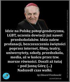 Poland, Lgbt