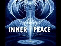 Associated with meditation, access to subconsciousness, reducing blood pressure, physical and emotional healing, inner wisdom and inspiration.