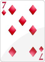 Play Klondike, FreeCell, Spider and many other solitaire games online for free in your desktop or tablet browser Play Online, Online Games, Spider Solitaire Game, Solitaire Cards, Free Spider, Cafe Style, Break Room, Autumn Inspiration, 2nd Birthday