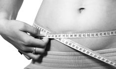 You can lose ten pounds in one week but you should be aware that most of that weight you lose is going to be water weight. Only some of that will be fat loss.If you have excess weight you need to lose you should. Lose 15 Pounds, Losing 10 Pounds, Losing Weight, Weight Gain, Body Weight, Reduce Weight, Reduce Belly Fat, Lose Belly Fat, Weight Loss Plans
