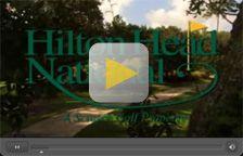 Hilton Head National Golf in Hilton Head, SC