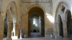 Le Havre - L'Abbaye de Graville | da jeanlouisallix