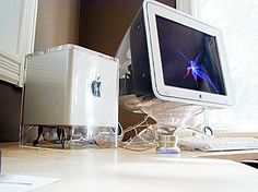 Apple Cube. Cool Tech, Cool Gadgets, Ipod, Macs, Steve Jobs, Tech News, Product Design, Black Friday, Nerdy
