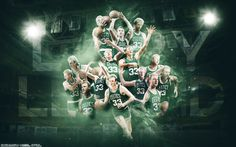 New wallpaper of Boston Celtics​ and NBA legend - Larry Bird :) Full size can be downloaded at - http://www.basketwallpapers.com/USA/Larry-Bird/larry-bird-celtics-2880x1800-wallpaper.php :)