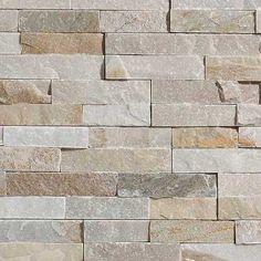 Hardwood Floors, Flooring, Tile Floor, Outdoor Living, Interior Design, Decorating, Bathroom, Garden, Future House