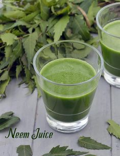 Juicing is a tremendous method to bring a brand-new sense of health and vigor to your life. Knowing the very best juice mixes for ideal health is key to. Juicing For Health, Health Diet, Health And Wellness, Health Foods, Health Care, Healthy Juices, Healthy Smoothies, Healthy Drinks, Juice Diet