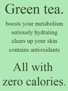 Green Tea versus coffee. Pinned by @beafitnessfreak http://www.facebook.com/beafitnessfreak