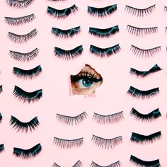 From Walls, album artwork for the Kings of Leon's new record, by Jimmy Marble  more photos to come  www.jimmymarble.com