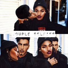 The Sims, Sims Cc, Sims 4 Couple Poses, Couple Posing, Couple Selfie, Sims 4 Game Mods, Sims Mods, Sims Traits, Sims 4 Pets