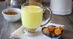 haldi doodh Cramp Remedies, Remedies For Menstrual Cramps, Herbal Remedies, Health Remedies, Natural Remedies, Snoring Remedies, Cold Remedies, Holistic Remedies, Turmeric Golden Milk