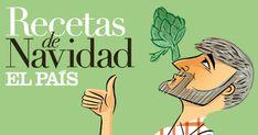Recetas de Navidad Spanish Teacher, Spanish Classroom, Teaching Spanish, Spanish Christmas, Spanish Holidays, International Holidays, School Days, School Stuff, Teachers Toolbox