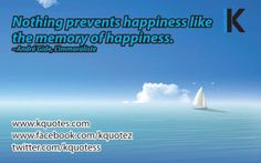 Find Best Quotes on Happiness And Share It...With http://kquotes.com/category/quotes-on-happiness/