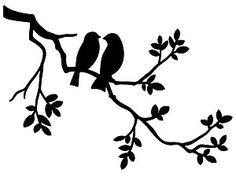 Мастер-класс от Base of Art: трафаретная роспись подноса | Ярмарка Мастеров - ручная работа, handmade