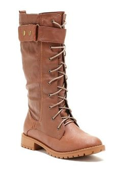<3 #boots