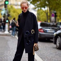 Photo by @shootingthestyle #style#styling#stylish#street#streetstyle#fashion#fashionable#cool#instamood#instafashion#woman#women#womensfashion#womensstyle#moda#shoes#loveit#streetlook#sexy#instyle#tagsforlikes#luks#followme#luxury#luksmoda#luksstil#luxurystyle#luxuryfashion#parisfashionweek#ss16