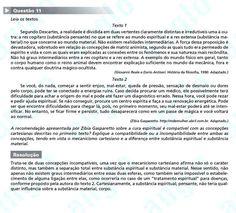 Unesp 2012 – segunda fase: questão 11 – Ciências Humanas   Guia do Estudante
