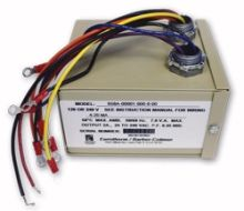 Shop 658A converter for EA actuator online! For More Info Visit: http://www.askco.com/
