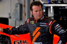 15 drivers who've left NASCAR since 2010  -  April 26, 2017:     ROBBY GORDON  -    A versatile racer from Southern California, Gordon campaigned off-road trucks, Indy cars, and stock cars. During his NASCAR career, which ran from 1991-2012, Gordon scored three Cup victories, all driving for Richard Childress.