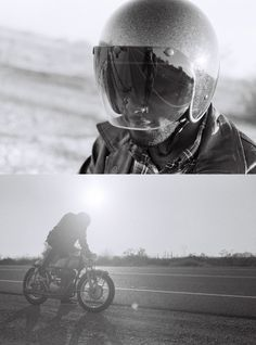visit our brother site: https://www.facebook.com/pages/Blackraw-cafe-racer/795750070518089