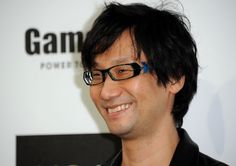 Hideo Kojima's first independent game is a PS4 exclusive Konami's loss is PlayStation's gain: Tonight Sony announced an exclusive collaboration with legendary game developer Hideo Kojima the auteur responsible for the Metal Gear and Zone of the Enders franchises. In the announcement video from PlayStation below Kojima says that he's making a new franchise that'll be console-exclusive to the PlayStation 4. Sitting alongside him PlayStation president Andrew House said that Sony will offer its…
