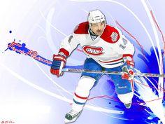 Tomas Plekanec 14 Tomas Plekanec  C  b 10/31/ 1982   fr Kladno http://www.eliteprospects.com/player.php?player=8668 2001 Draft R3-71  MTL  Montreal Canadiens  2000/01 WJC U20 Gold 2005/06 WC Silver 2010/11 WC Bronze 2011/12 WC Bronze