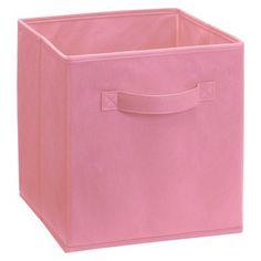 Circo Bean Bag Chair Pink Corduroy Target Girl Room
