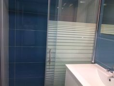 Reforma Baño apartamento en cullera valencia
