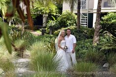 Marriott Beachside - John and Bernadette McCall, Senses at Play Photography, www.sensesatplay.com - Key West
